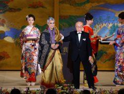 Kyoto-Prize