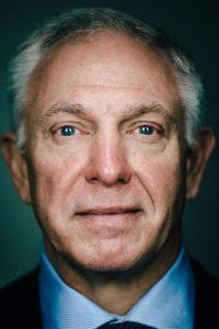 Dan Bradbury, Managing Member, BioBrit
