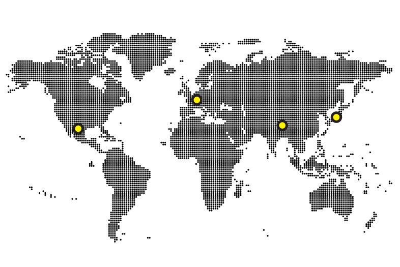 dispatch-world-innovation-map