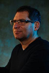 Jay Lichter, PhD, Managing Director, Avalon Ventures