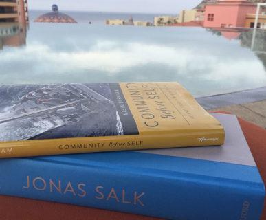 malin-burnham-jonas-salk-books