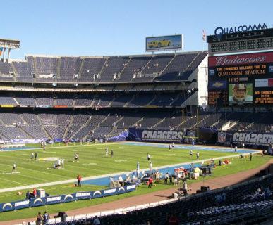 new-chargers-football-stadium-qualcomm