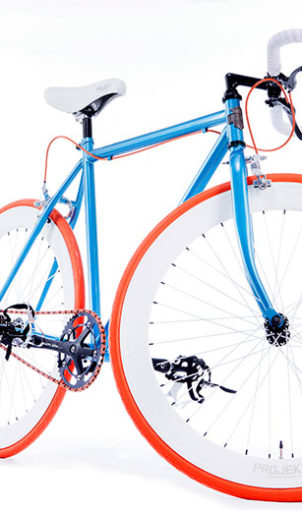 projekt-bikes-hatch-bicycle