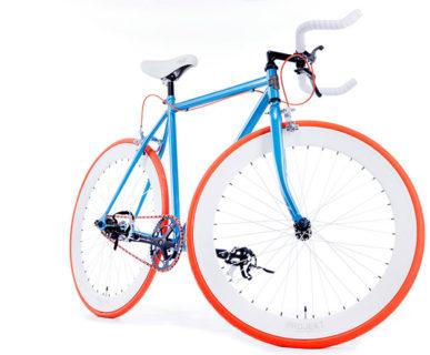 projekt-bikes-hatch-bicycle