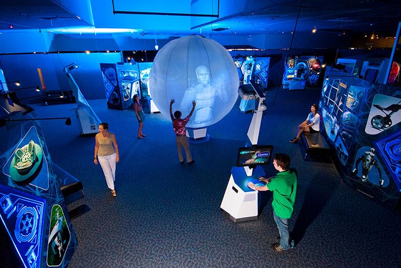 science-fiction-science-future-fleet