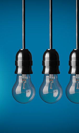 college-major-innovation-ideas