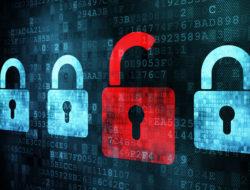 cybersecurity-san-diego