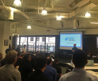 startup-san-diego-nonprofit