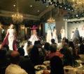 fashion4development-first-ladies-luncheon