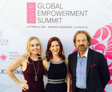 global-empowerment-summit