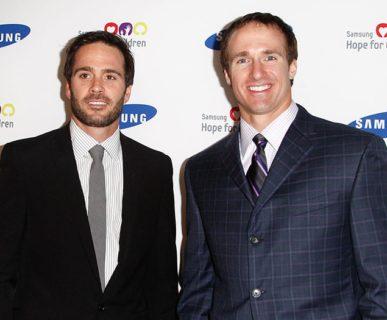 drew-brees-ex-chargers-quarterback