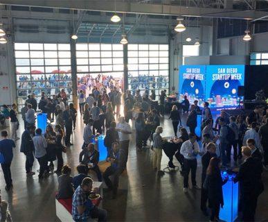 san-diego-startup-week-kickoff