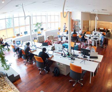 san-diego-startups-bragging-rights