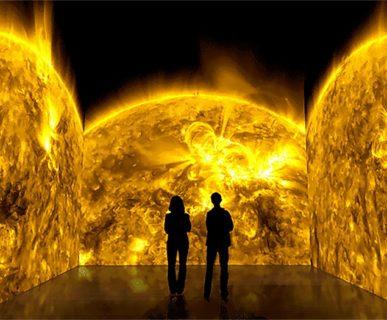 solar-walk-filmatic-festival