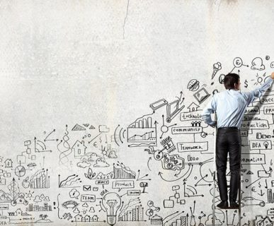 startup-buzzwords-to-know