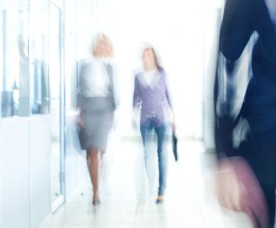 women-led-businesses-san-diego