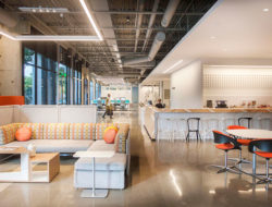 00-bkm-office-space