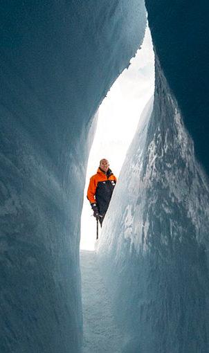 01-the-frozen-frontier