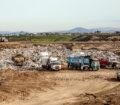 1-trash-miramar-landfill