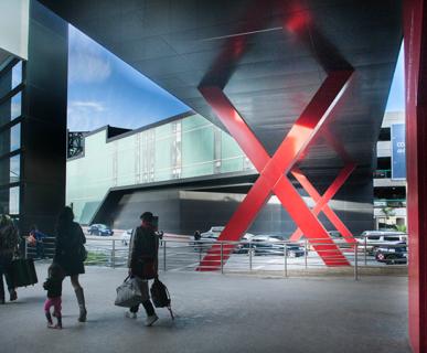 cross-border-xpress