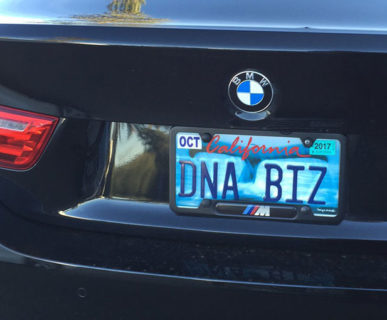dna-biz-license