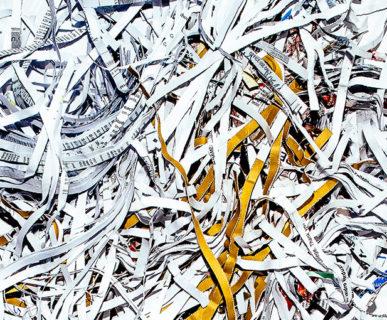 newspaper-trash