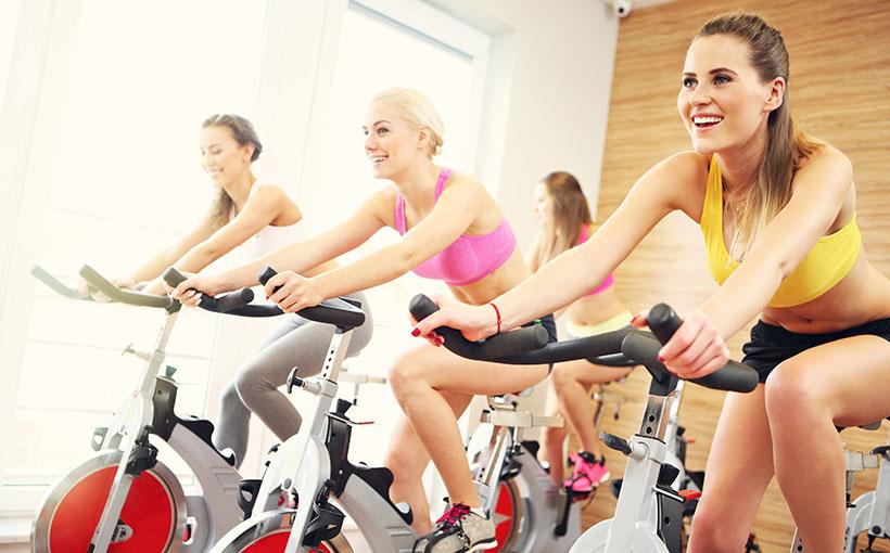 workout-class-lymber