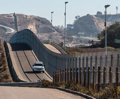border-wall-us-mexico