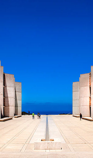 salk-institute-san-diego