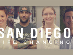 san-diego-life-changing