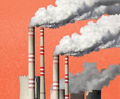 super-pollutants-tip-sheet