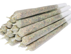 tip-sheet-marijuana