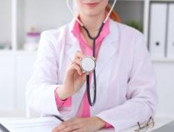 womens-heart-center