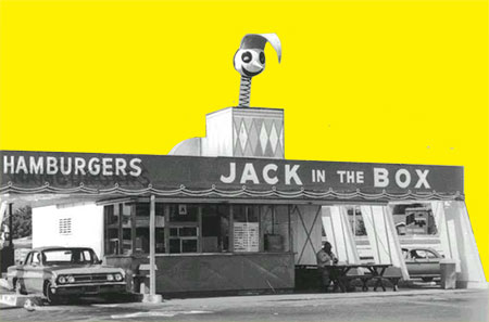 First-Jack-in-the-Box-Restaurant