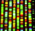 curematch-genomic-sequencing
