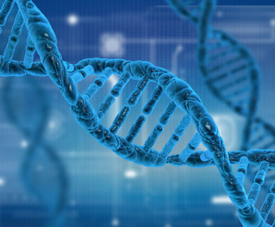 dna-cure-for-aging