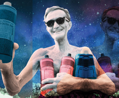 dr-bronners-magic-soap