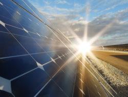 powur-solar-energy