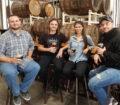 recyclinator-fall-brewing-company