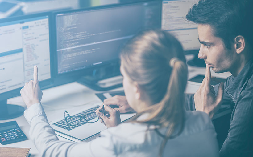 tip-sheet-cybersecurity-jobs