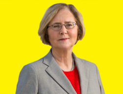 tip-sheet-elizabeth-blackburn