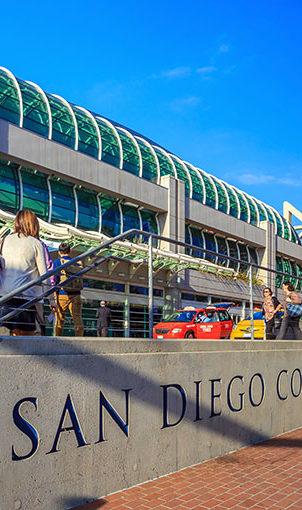 tip-sheet-san-diego-convention-center