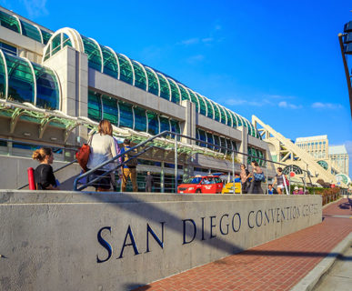 tip-sheet-san-diego-convention-center