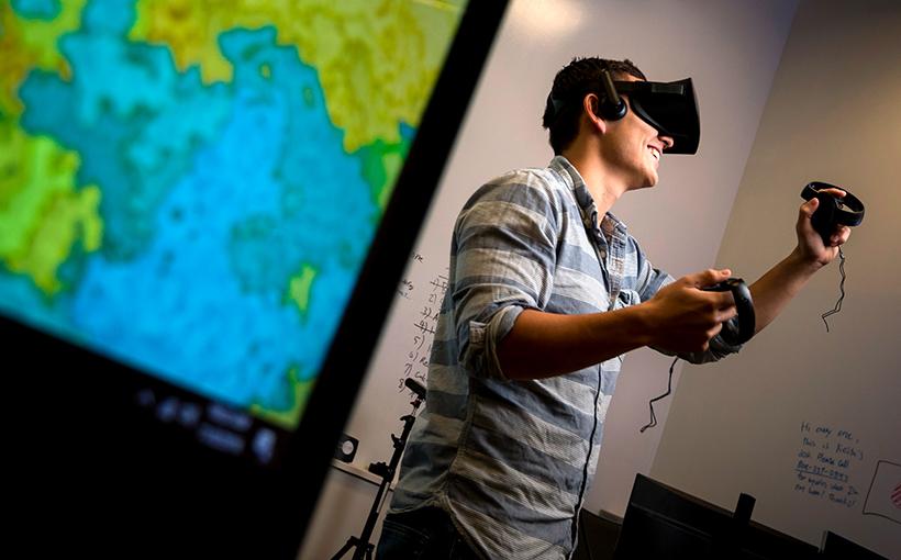 tip-sheet-virtual-reality