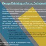 DesignThinking07-11-17Feature