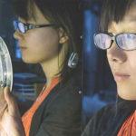 women-science-salk