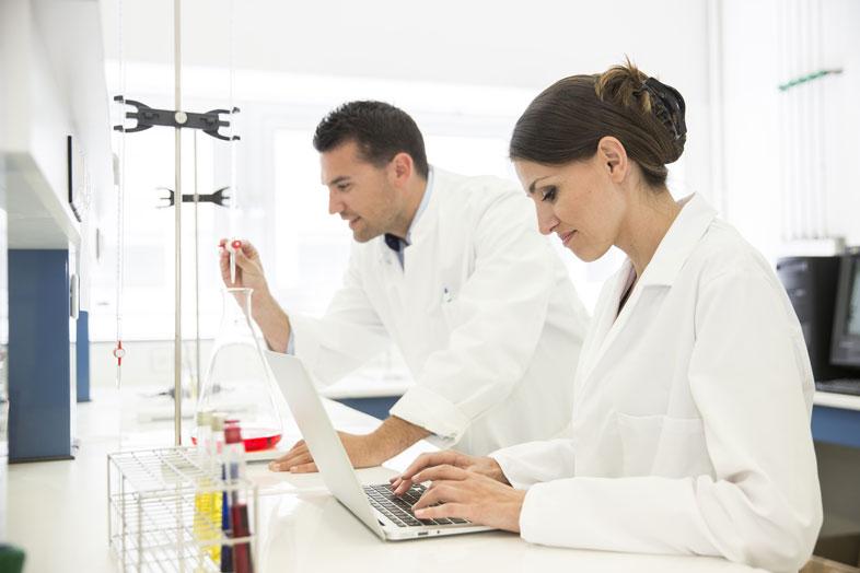 January Therapeutics biotechnology nanoparticle formulations