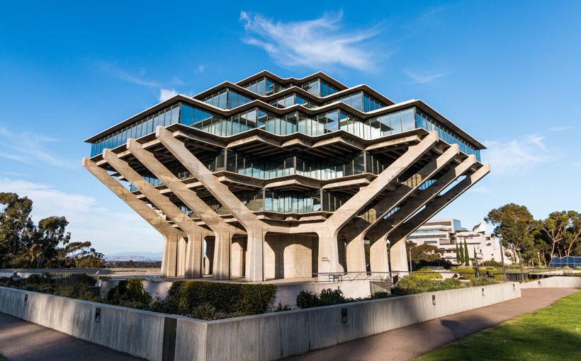 Uc San Diego >> Biotech Briefing Uc San Diego Celebrates A Year Of Innovation Hatch